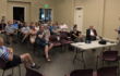 Sept 2018 Meeting Recap - TXDOT Safety and Congestion Relief for RM620